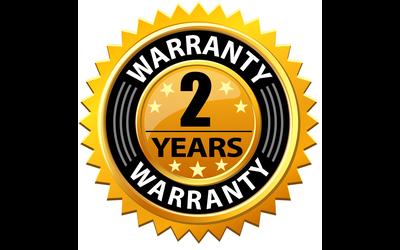 weboldal készítés 2 év garanciával!