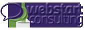 WebStart Consulting