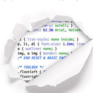 Weboldal funkcionalitás