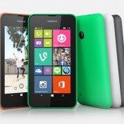 Mobilra optimalizálás - olcsó okos telefonok