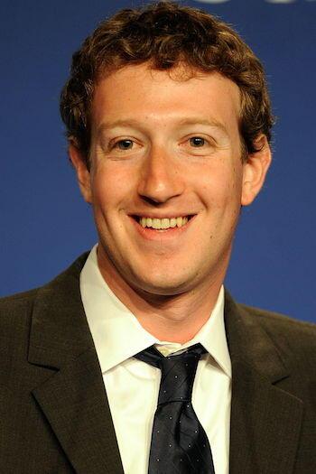 Facebook-CEO-Mark-Zuckerberg-and-Ebola-Donation