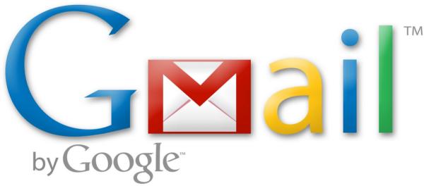 Gmail addonok