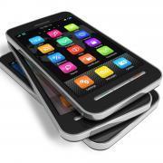 olcsóbb okos telefonok