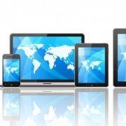 mobilra optimalizálás