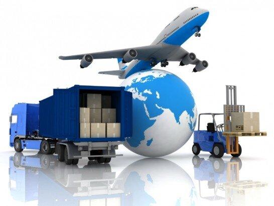 webáruház nyitás logisztika