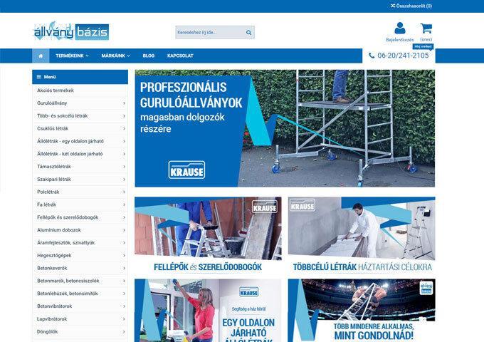 Állatorvos társkereső weboldal